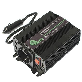 Концентратор кислорода Atmung O2BAR AUTO фото 3