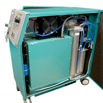 Концентратор кислорода Atmung LF-H-10A фото 4