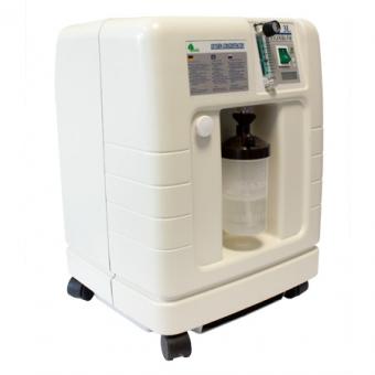 Концентратор кислорода Atmung LFY-I-3A фото 5