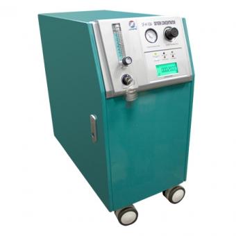 Концентратор кислорода Atmung LF-H-10A фото 1