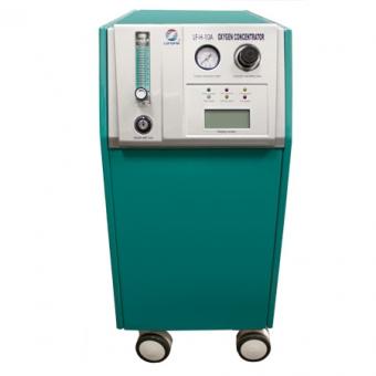 Концентратор кислорода Atmung LF-H-10A фото 2