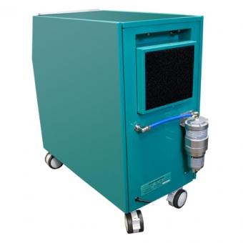 Концентратор кислорода Atmung LF-H-10A фото 3