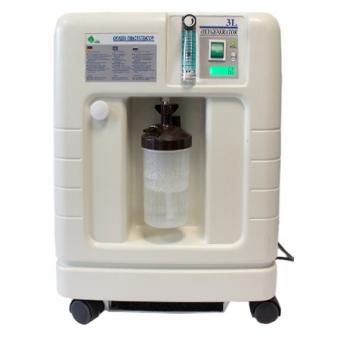 Концентратор кислорода Atmung LFY-I-3A фото 3