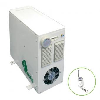 Концентратор кислорода Atmung LFY-I-5A-01 фото 1