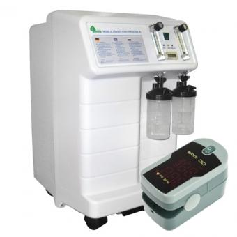 Концентратор кислорода Atmung LFY-I-5A фото 3