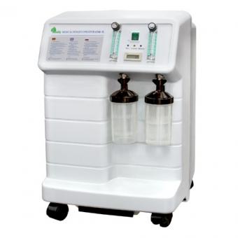 Концентратор кислорода Atmung LFY-I-5A фото 2