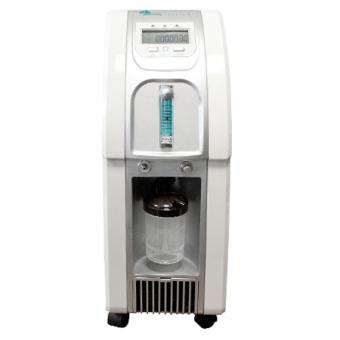 Концентратор кислорода Atmung LFY-I-5F-11 фото 2