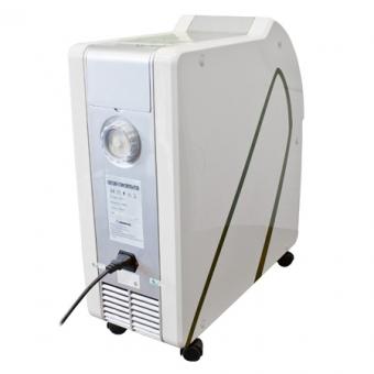 Концентратор кислорода Atmung LFY-I-5F-11 фото 4