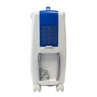 Концентратор кислорода Bitmos OXY 5000 фото 2
