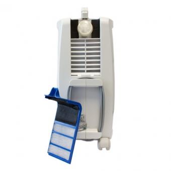 Концентратор кислорода Bitmos OXY 5000 фото 4