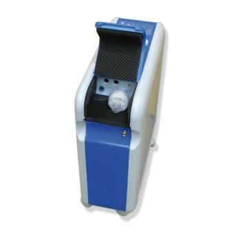 Концентратор кислорода Bitmos OXY 6000 фото 4