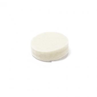Фильтр тонкой очистки для ATMUNG LFY-I-5A, LFY-I-5A-01 фото
