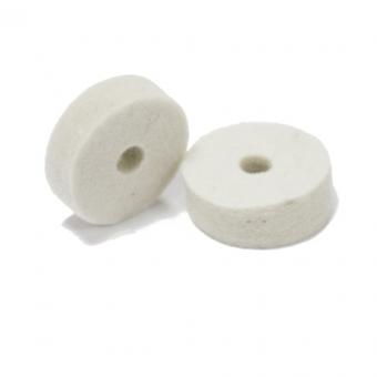 Фильтр тонкой очистки для ATMUNG LFY-I-3F-11, LFY-I-5F-11 фото
