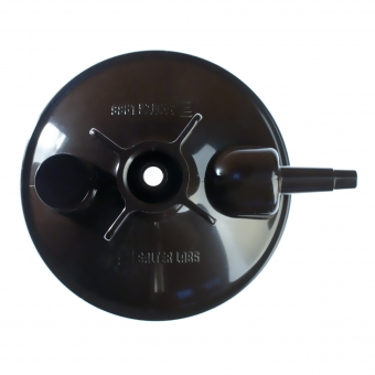 Увлажнитель кислорода Atmung (большой / универсальный) фото 2