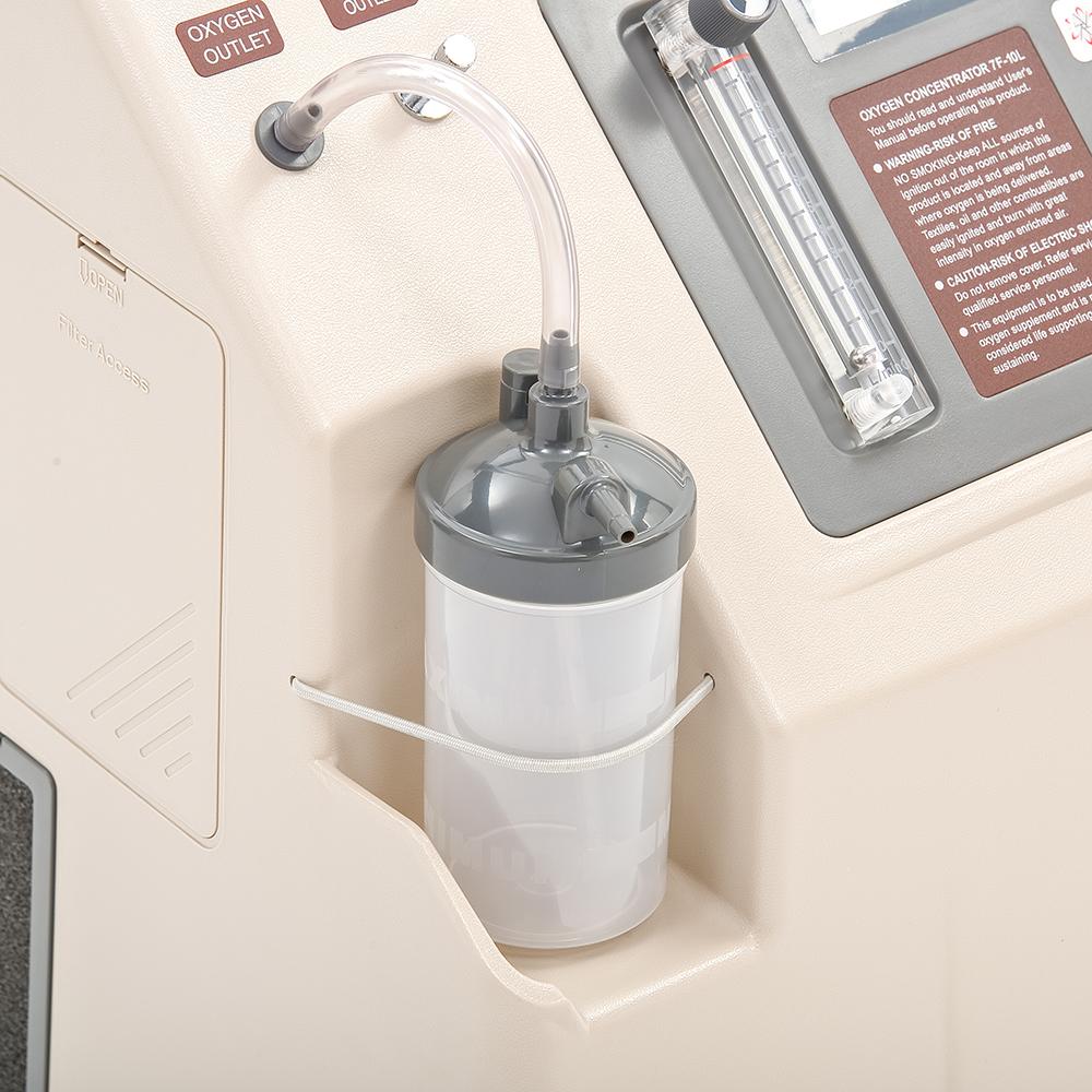 Концентратор кислорода Armed 7F-10L фото 4