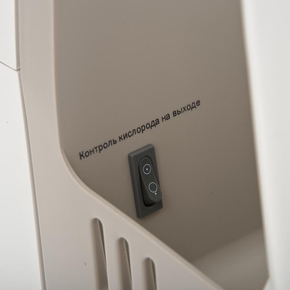 Концентратор кислорода Armed 8F-3 фото 8