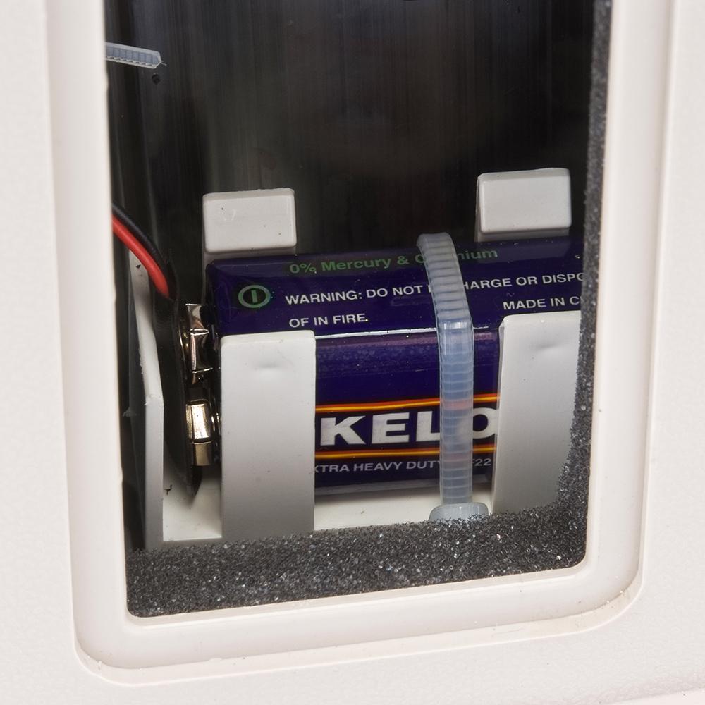 Концентратор кислорода Armed 7F-5 (mini) фото 6