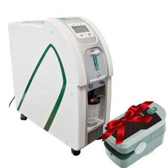 Концентратор кислорода Atmung LFY-I-3F-11 фото 1
