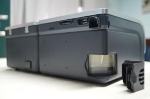 BMC RESMART AUTO GII СИПАП аппарат с увлажнителем фото 6
