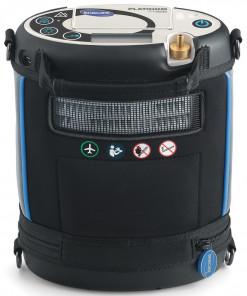 Концентратор кислорода INVACARE XPO2  NEW фото 5
