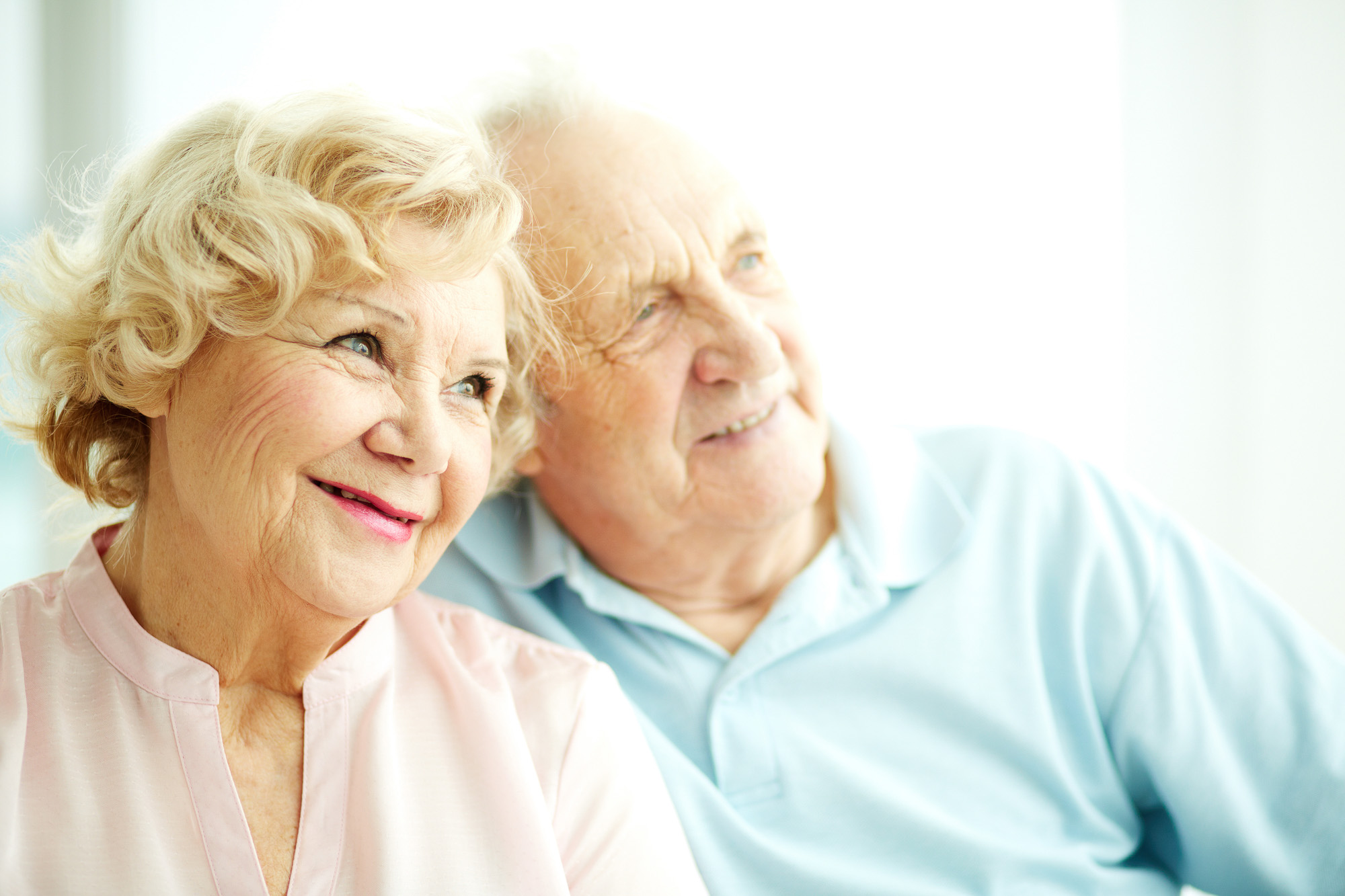 No Membership Required Best Senior Dating Online Service