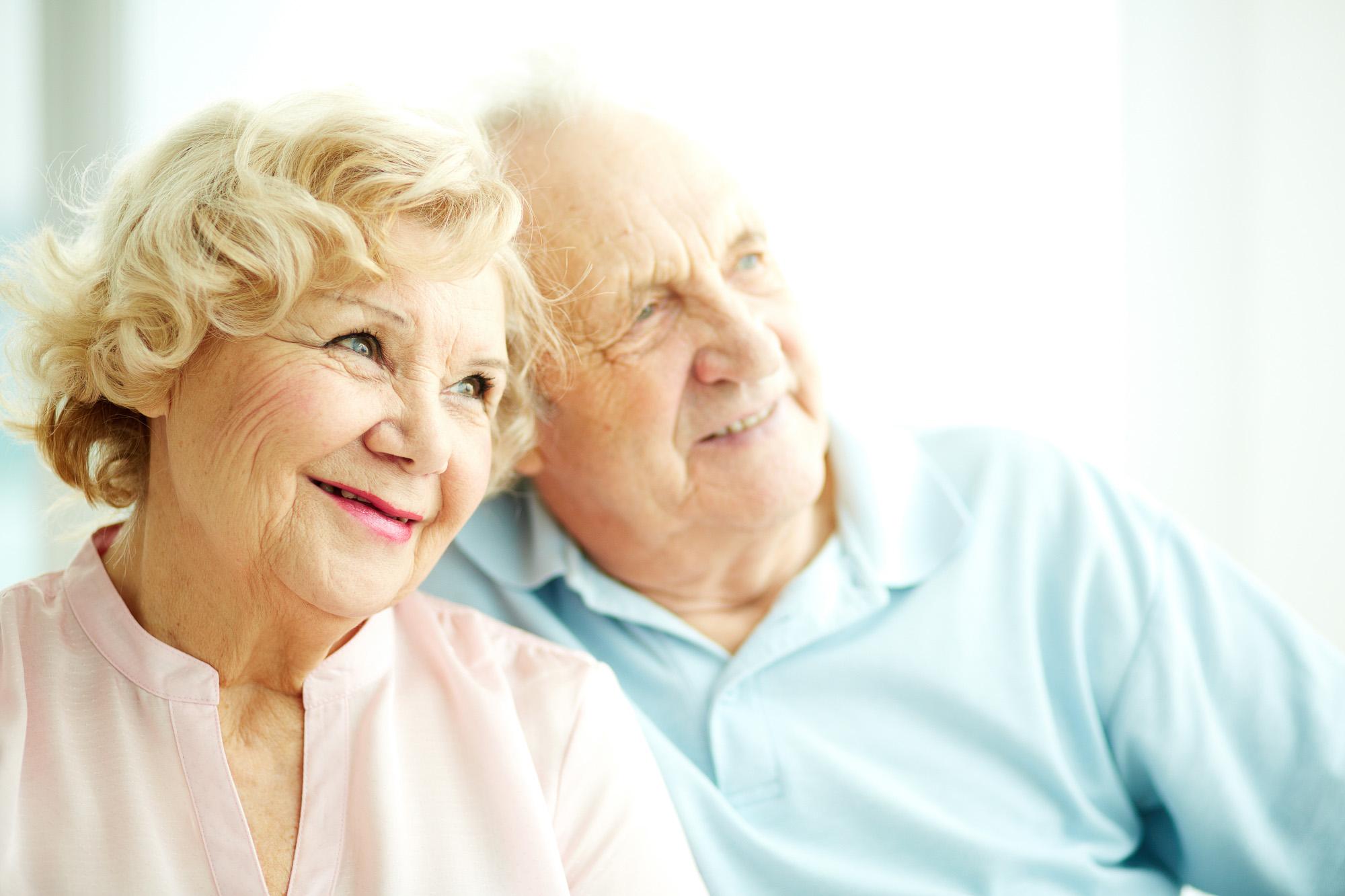 No Money Required Best Seniors Dating Online Website