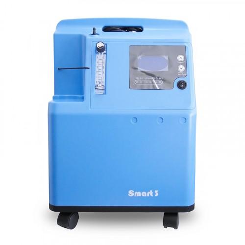 Концентратор кислорода Ventum Smart 3 (Jay-3A) фото